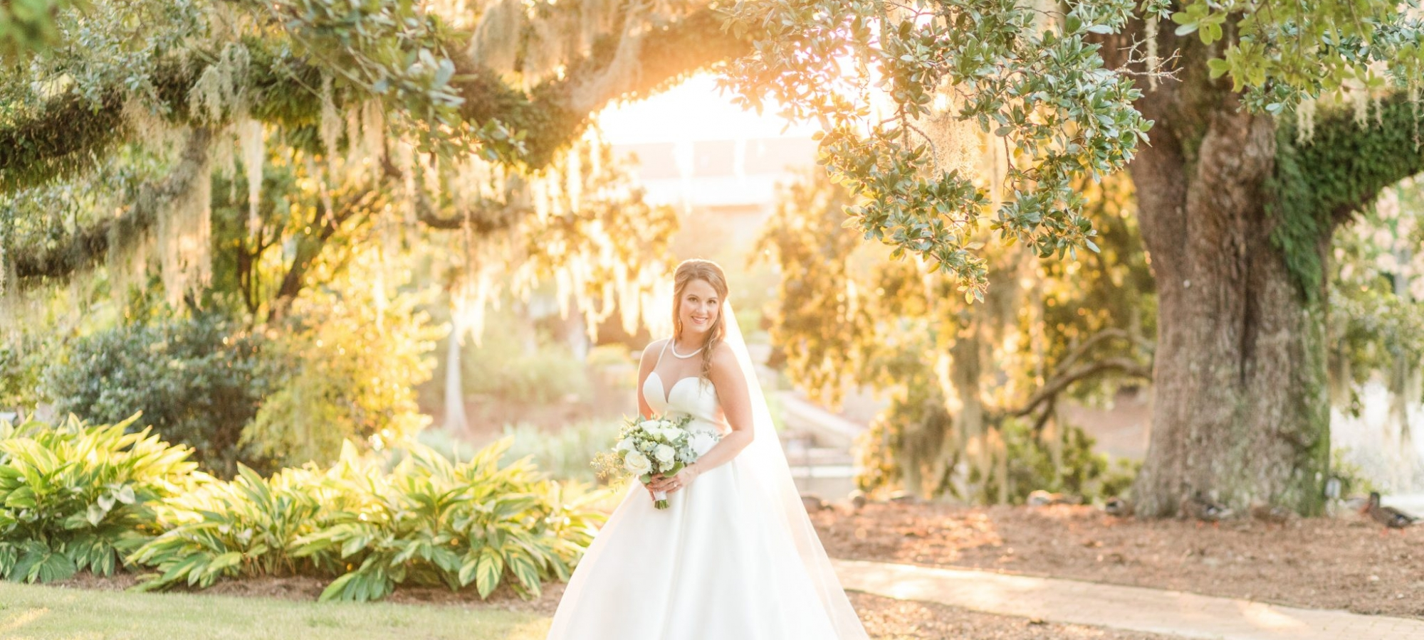 The Grand Hotell Mariot – Point Clear Alabama- Bridal Session – Anna FIlly Photography – Cristen-15